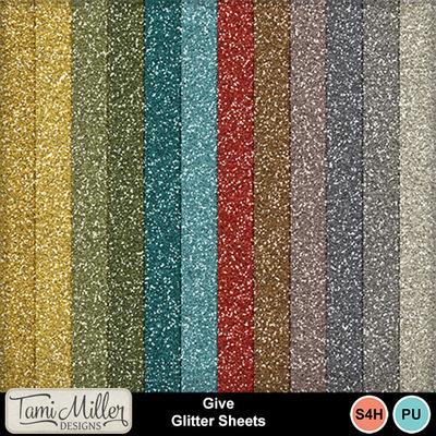Give_glitter_sheets