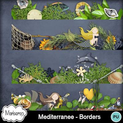 Msp_mediterranee_sffpvborder