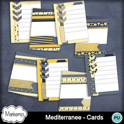 Msp_mediterranee_pvcard