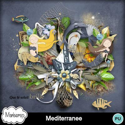 Msp_mediterranee_pv