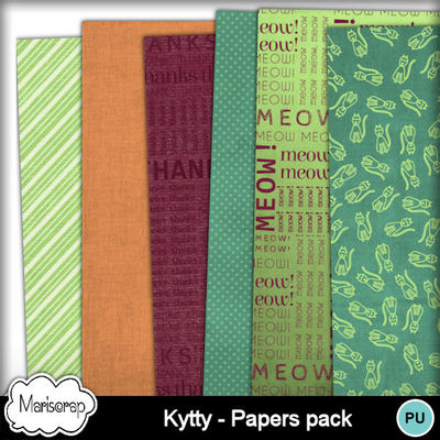 Msp_kytty_paper