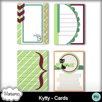 Msp_kytty_card