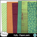 Msp_kytty_paper_small