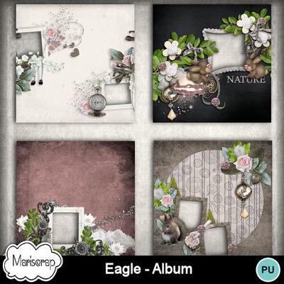 Msp_eagle_pv_album