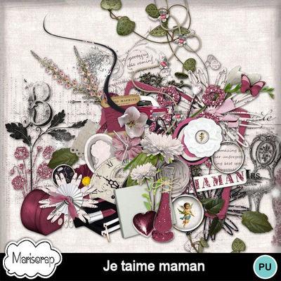 Msp_je_taime_maman_pv