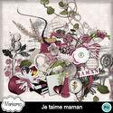 Msp_je_taime_maman_pv_small