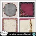 Msp_je_taime_maman_pv_stacked_small