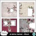 Msp_je_taime_maman_pv_album_small