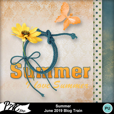 Patsscrap_summer_pv_blogtrain_june_2019