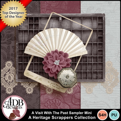 Adbdesigns-a-visit-with-the-past-sampler-mini