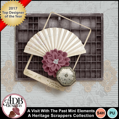 Adbdesigns-a-visit-with-the-past-sampler-mini-elements