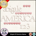 Adbdesigns-abigale-of-america-alphas_small