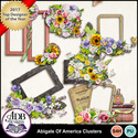 Adbdesigns-abigale-of-america-clusters_small