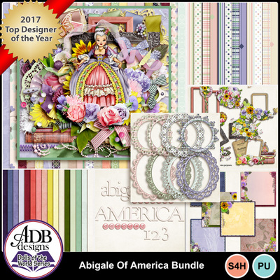 Adbdesigns-abigale-of-america-bundle