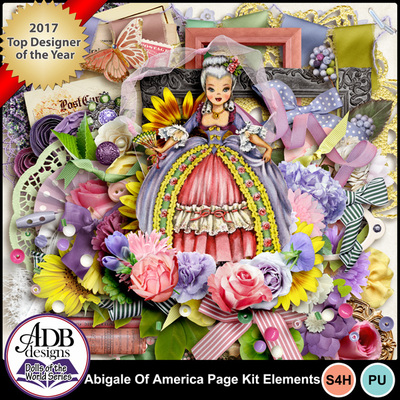 Adbdesigns-abigale-of-america-pkele