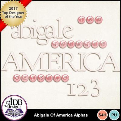 Adbdesigns-abigale-of-america-alphas