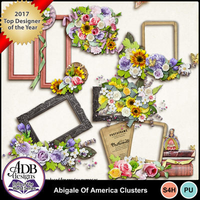Adbdesigns-abigale-of-america-clusters