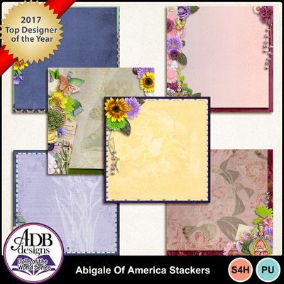 Adbdesigns-abigale-of-america-stackers