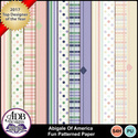 Adbdesigns-abigale-of-america-fun-patterned-paper_small