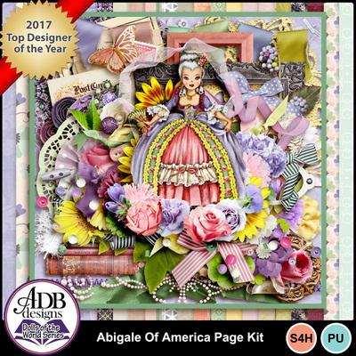 Adbdesigns-abigale-of-america-pk