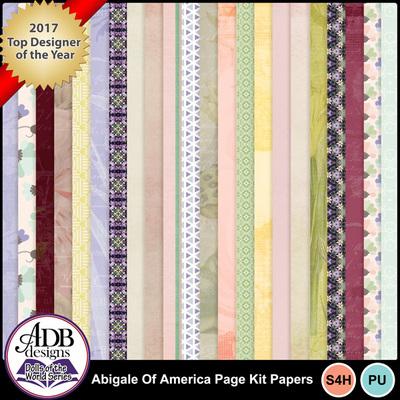 Adbdesigns-abigale-of-america-pkppr