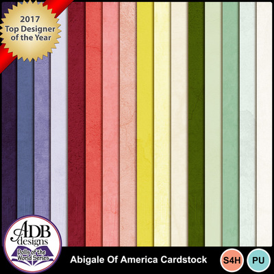 Adbdesigns-abigale-of-america-cardstock