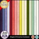 Adbdesigns-abigale-of-america-cardstock_small