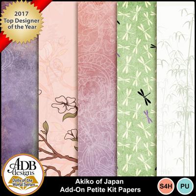 Adbdesigns-akiko-of-japan-ao-petite-kit-papers