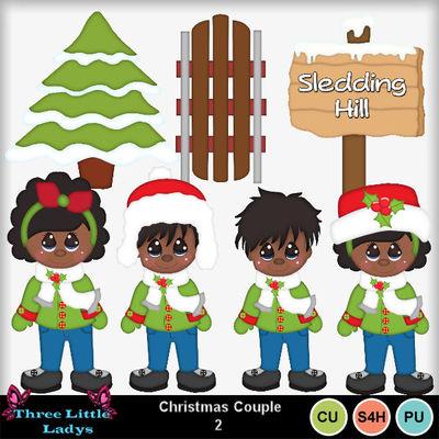 Christmas_couple_2--tll
