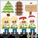 Christmas_couple_blonde--tll_small