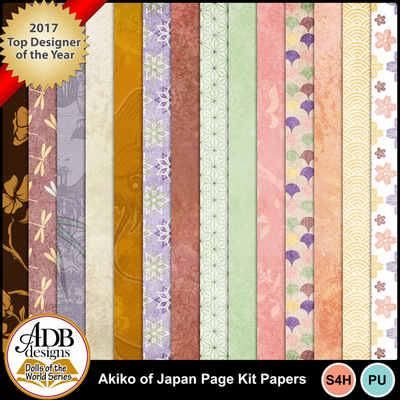 Adbdesigns-akiko-of-japan-pkppr