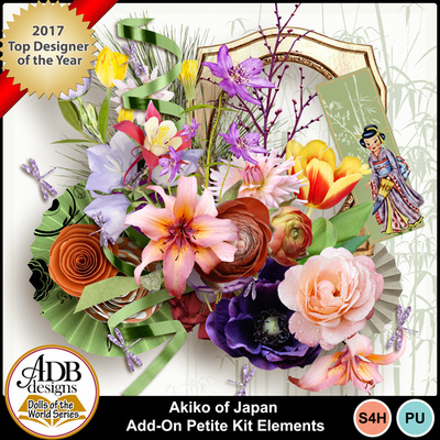 Adbdesigns-akiko-of-japan-ao-petite-kit-elements
