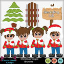 Christmas_couple_brunette--tll_small