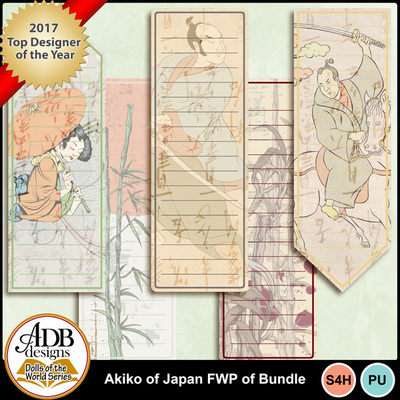 Adbdesigns-akiko-of-japan-fwp-of-bundle