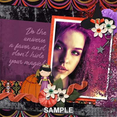 Grimmtale_sample1