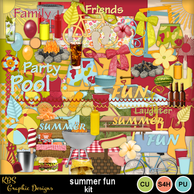 New_preview_600__kit