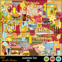 New_preview_600__kit_small