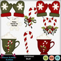 Christmas_stuff--tll_small