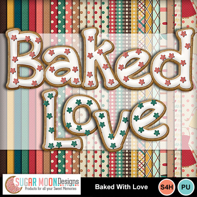 Bakedwithlove_appreview