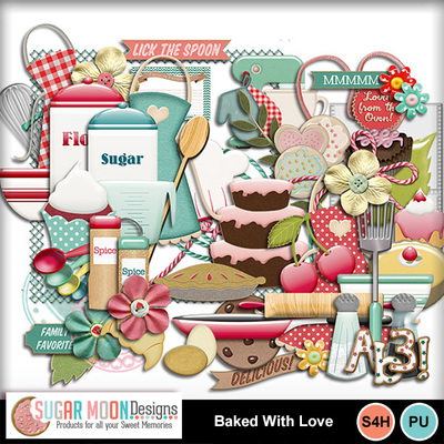 Bakedwithlove_eppreview