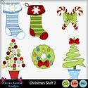 Christmas_stuff--tll-2_small
