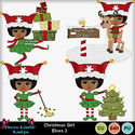 Christmas_girl_elves_2--tll_small