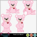 Pink_love_bears--tll_small