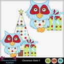 Christmas_owls_--tll-1a_small