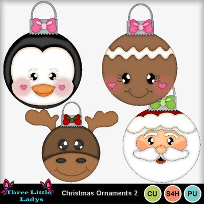 Christmas_ornaments2--tll