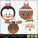 Christmas_ornaments2--tll_small