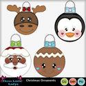 Christmas_ornaments--tll_small