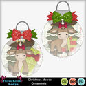 Christmas_moose_ornaments--tll_a_small