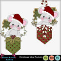Christmas_mice_pockets--tll_small