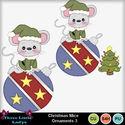 Christmas_mice_ornaments_3--tll-a_small